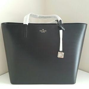 ❗️NWT❗️ Kate Spade Large Tote Bag
